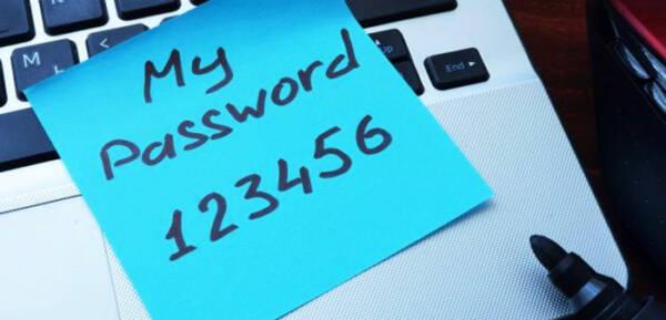 تغییر رمز عبور در سایت بتکارت